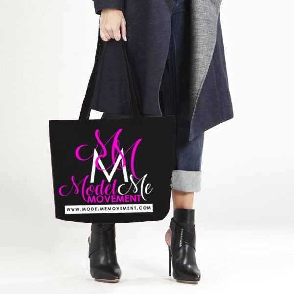 Image of ModelMe Model Bag & Kit