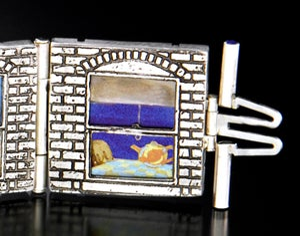 Image of Inside/Outside Bracelet