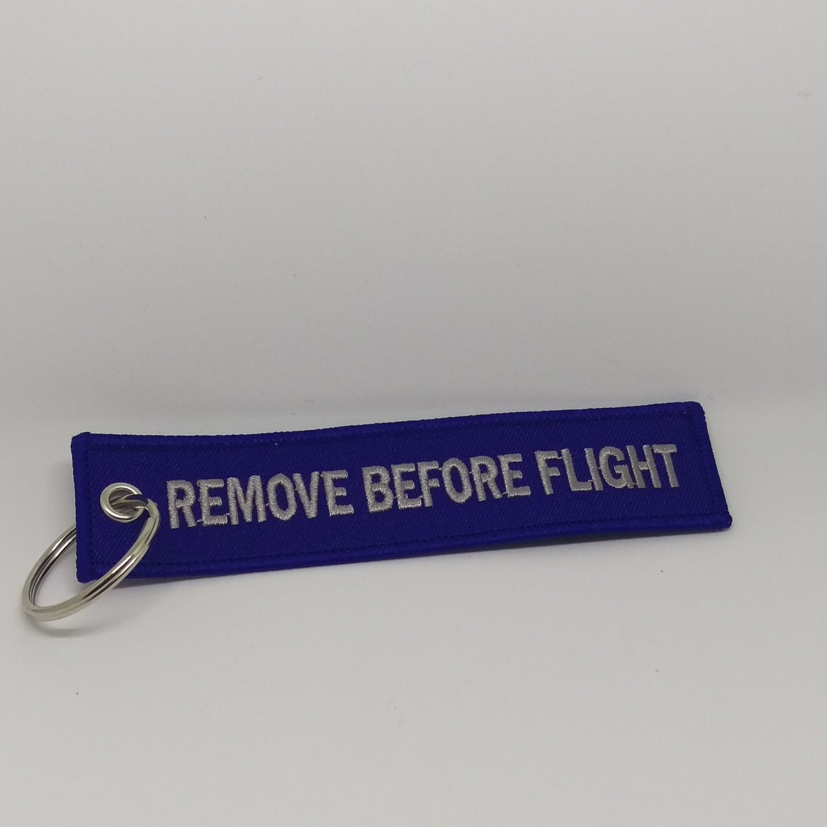 Image of Seahawks - Remove Before Flight Tag