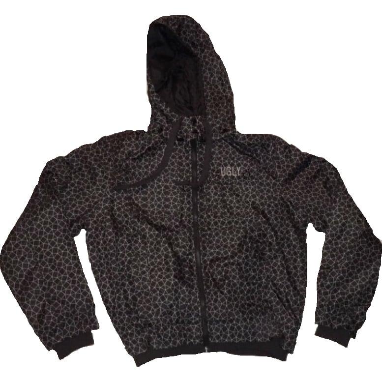 UGLYwinter16-17 pt.1 jacket