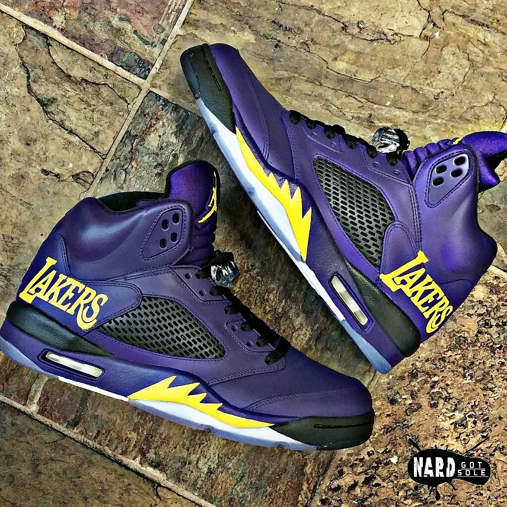 Image of Freestyle custom only $200 limited time