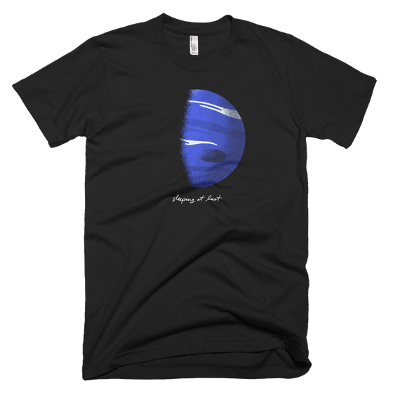 Image of Neptune Shirt