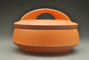 Image of Small Casserole
