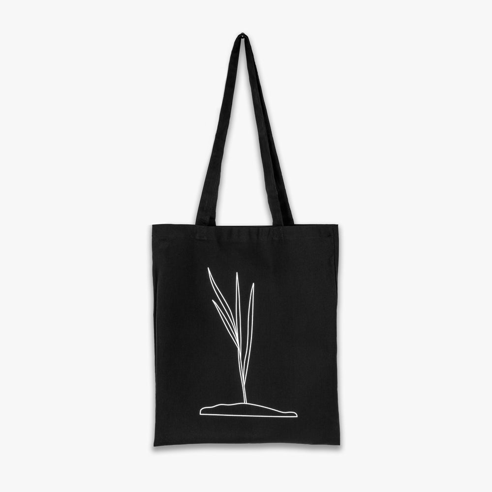 Image of Grassroots Tote Bag