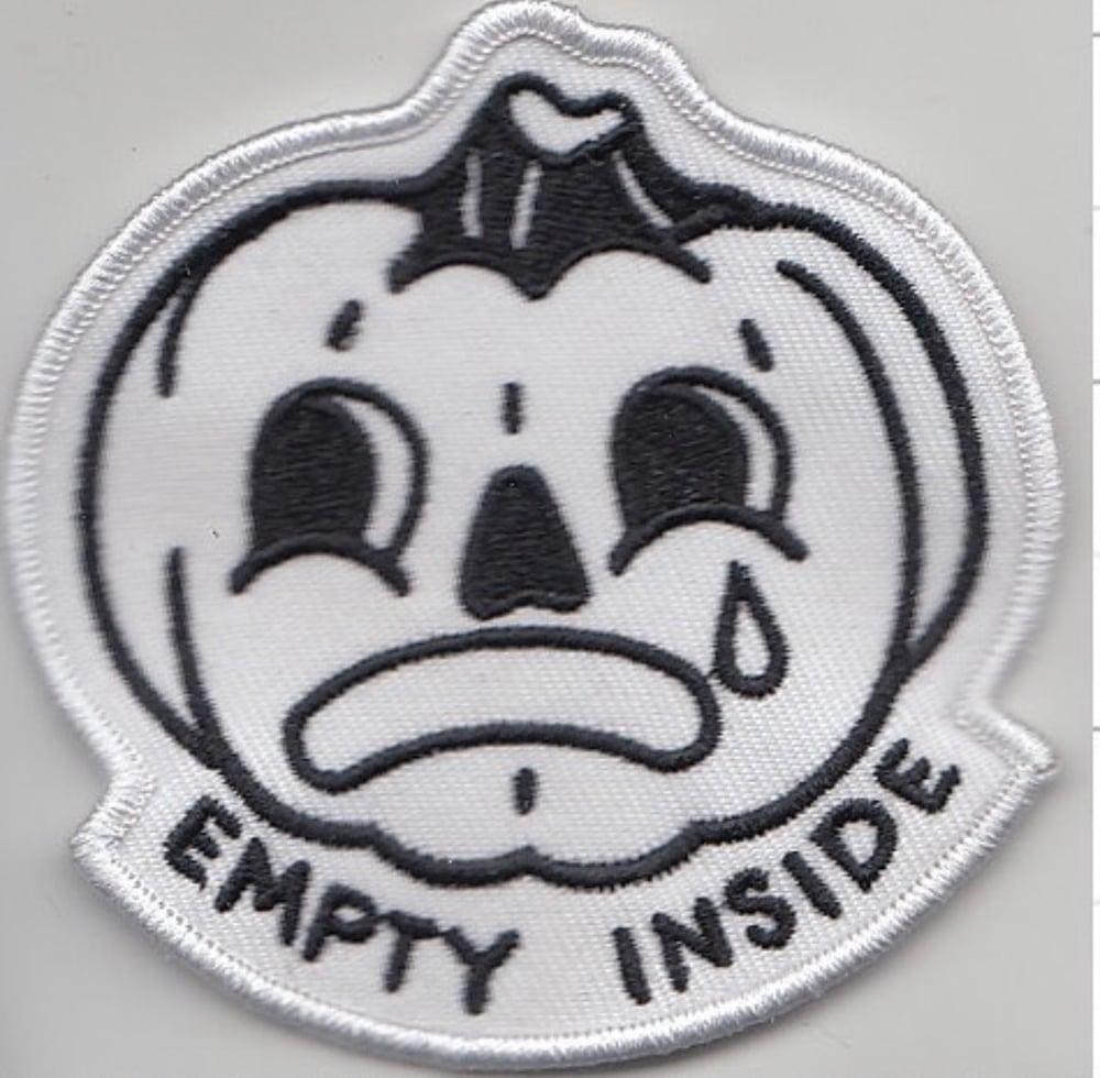 Image of Pumpkin patch