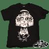 Rig head T-shirt