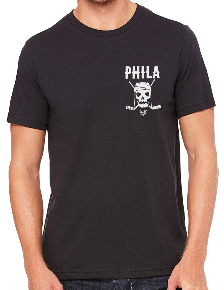 Image of Phila Bullies T-Shirt