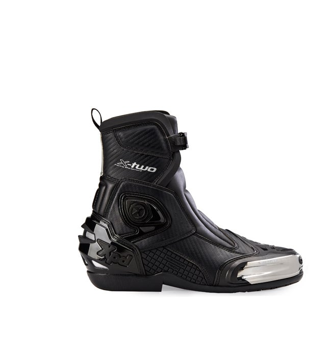 X Two The Official Xpd Motorcycle Boots Store