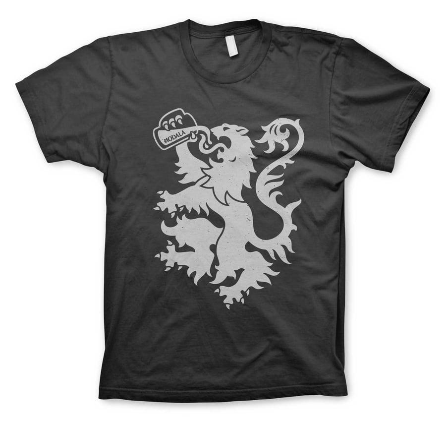 Image of Hodala Lion T