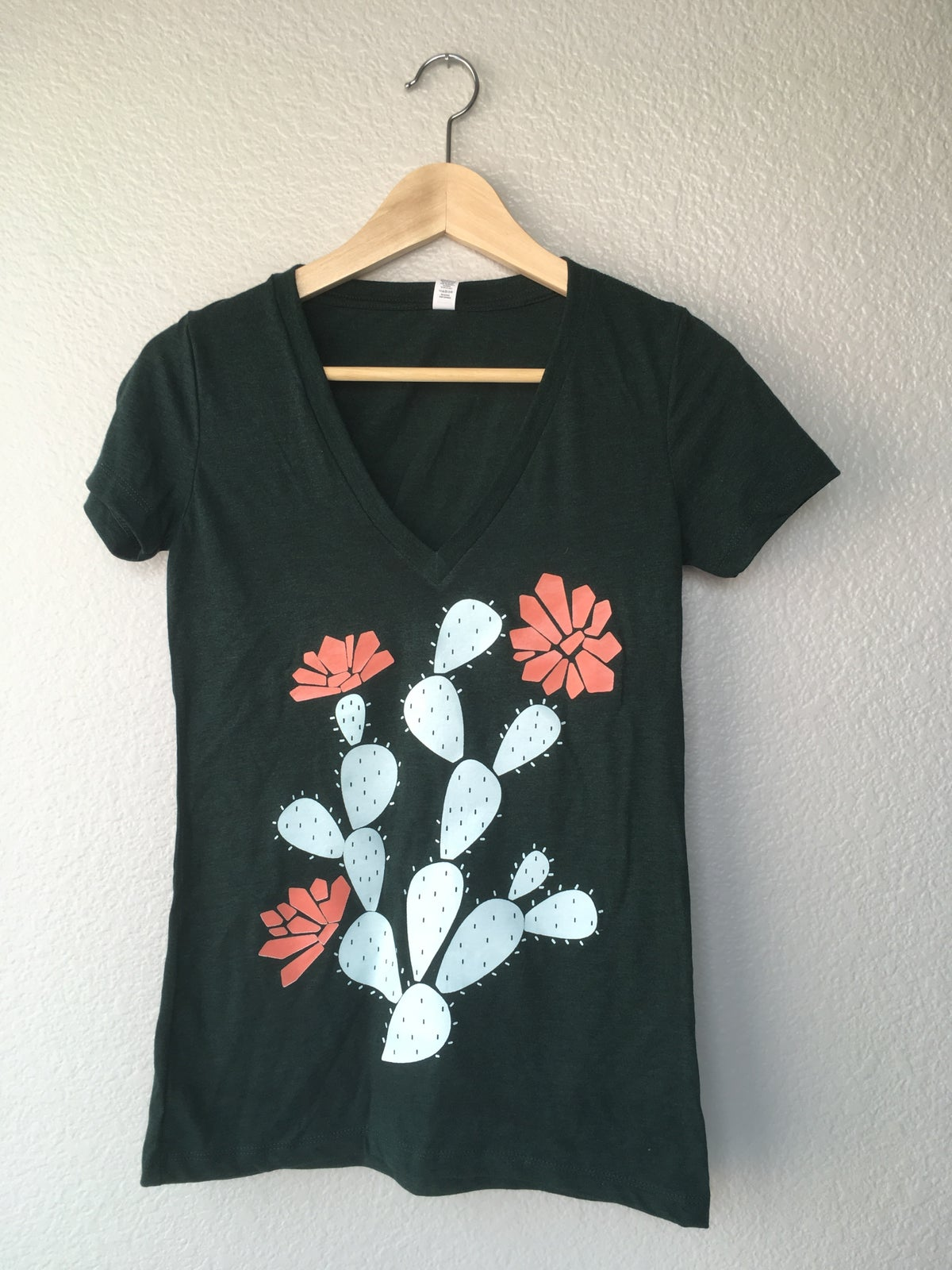 Image of PRICKLY PEAR shirt