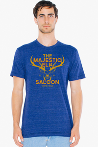 Image of Majestic Elk Saloon