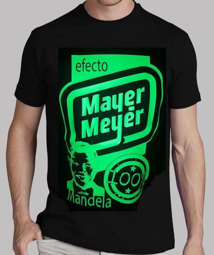 Image of Camiseta EFECTO MANDELA (Envío solo a ESPAÑA)