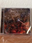 Image of PR033: Intricated - The Vortex of Fatal Depravity