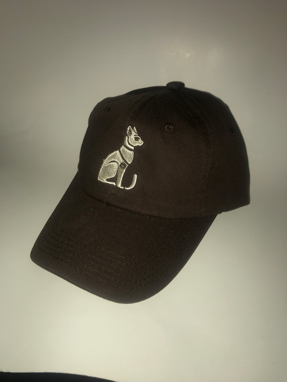Image of Dad Hats