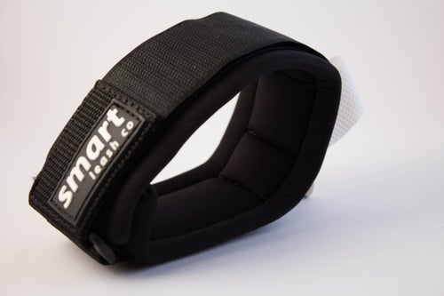 Image of bodyboard cicep cuff