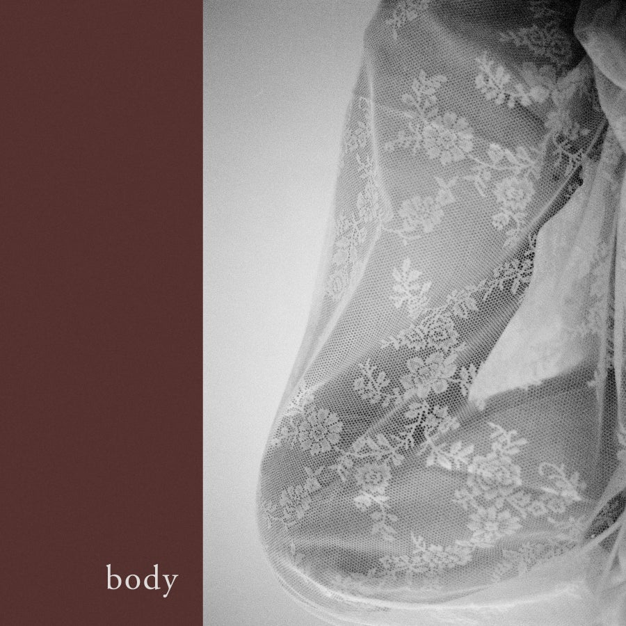 Image of Body by Atila