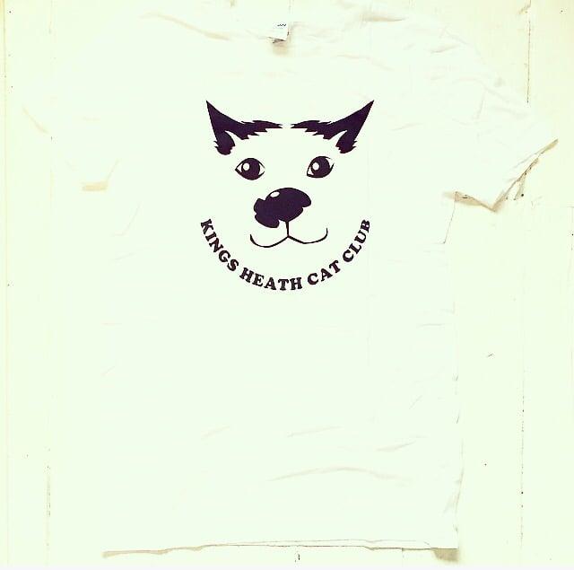 Image of KHCC T-Shirt BIG NORM