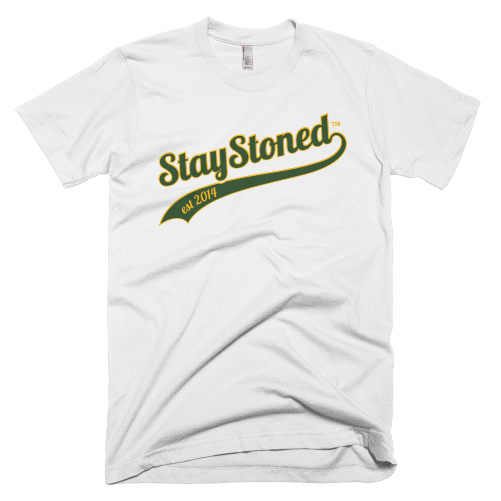Image of StayStoned Oakland