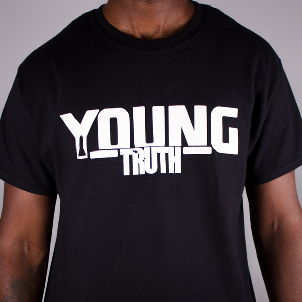 Image of Classic Young Truth Tee