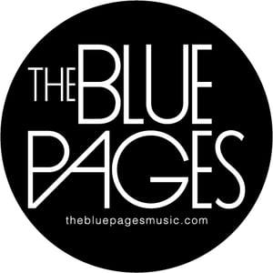 Image of New Logo Sticker