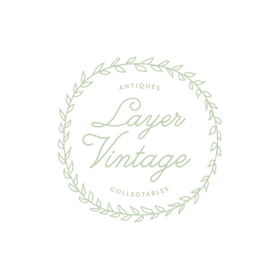 Image of www.layervintageshop.com