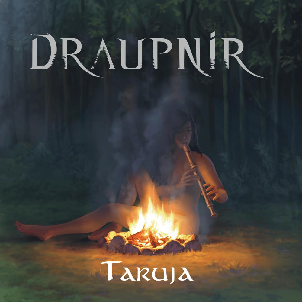 Image of Taruja - CD
