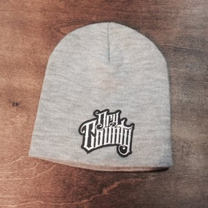 Image of Dry County Beanie