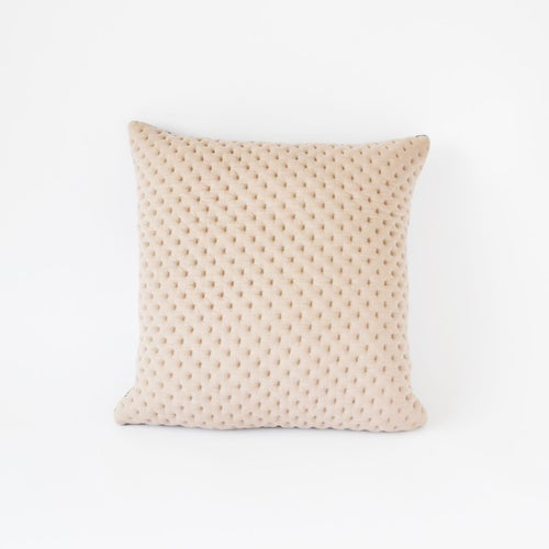 Image of Kumo Stone Cushion Cover - Square/Lumbar