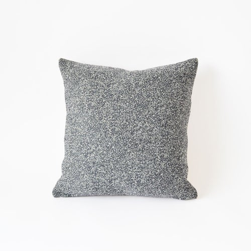 Image of Kumo Stone Cushion Cover - Square