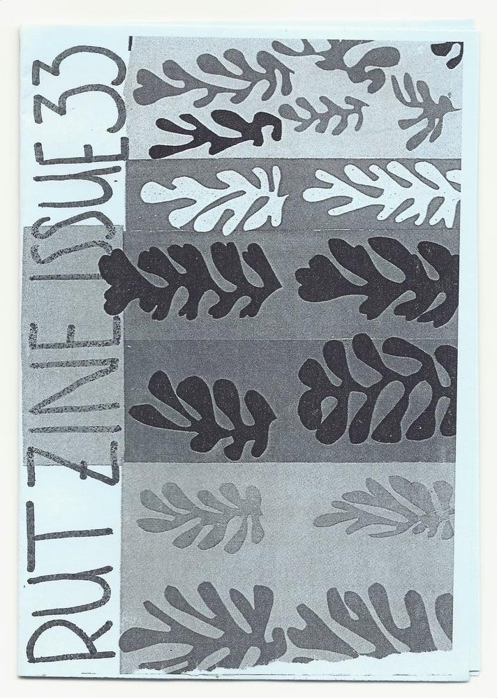 Image of $15 Zine Pack