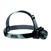 Image of Head Torch