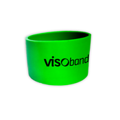 Image of Batch #1: Visoband Green