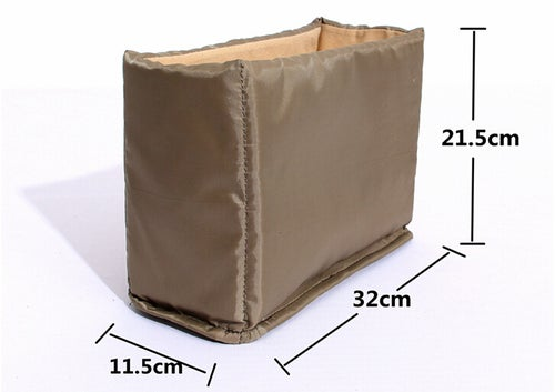 Image of Camera Insert Bag ND-02