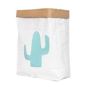 Image of Be - Nized Cactus Mini