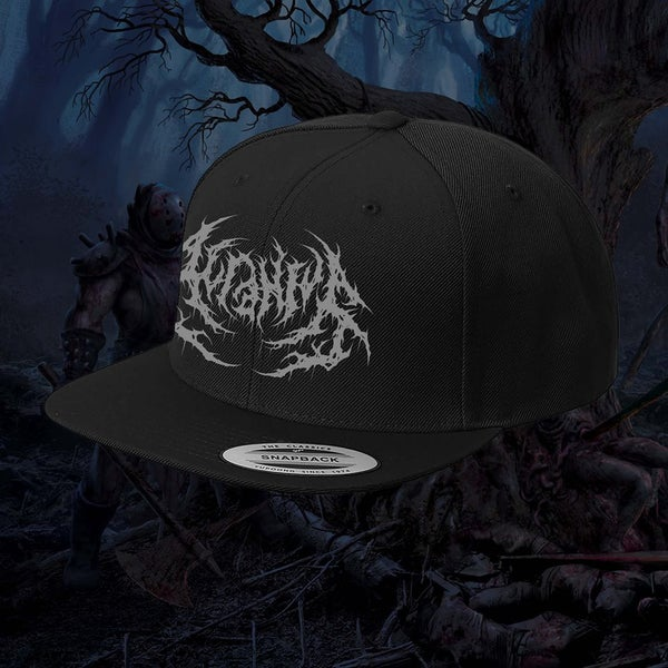 Image of ACRANIUS Snapback