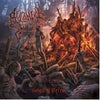 ACRANIUS - Reign of Terror DigiPack-CD