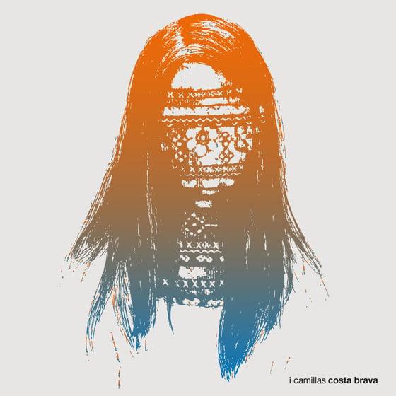 Image of Costa brava - I Camillas
