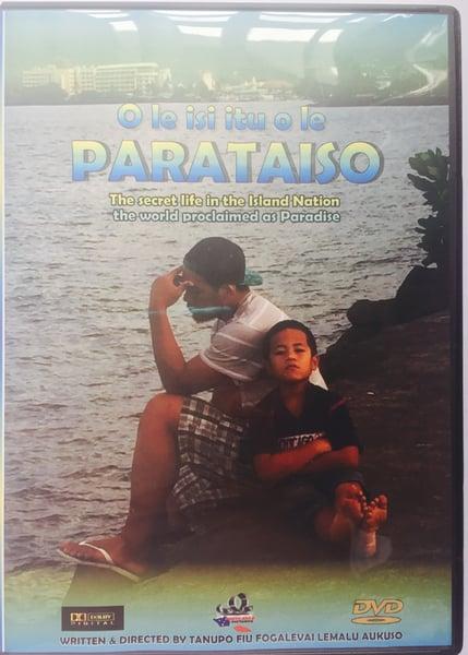 Image of PARATAISO 1