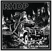 Image of RHDP - Silinyador