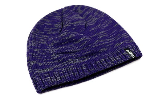 "Image of AGGRO Brand ""Cardiff"" Beanie"