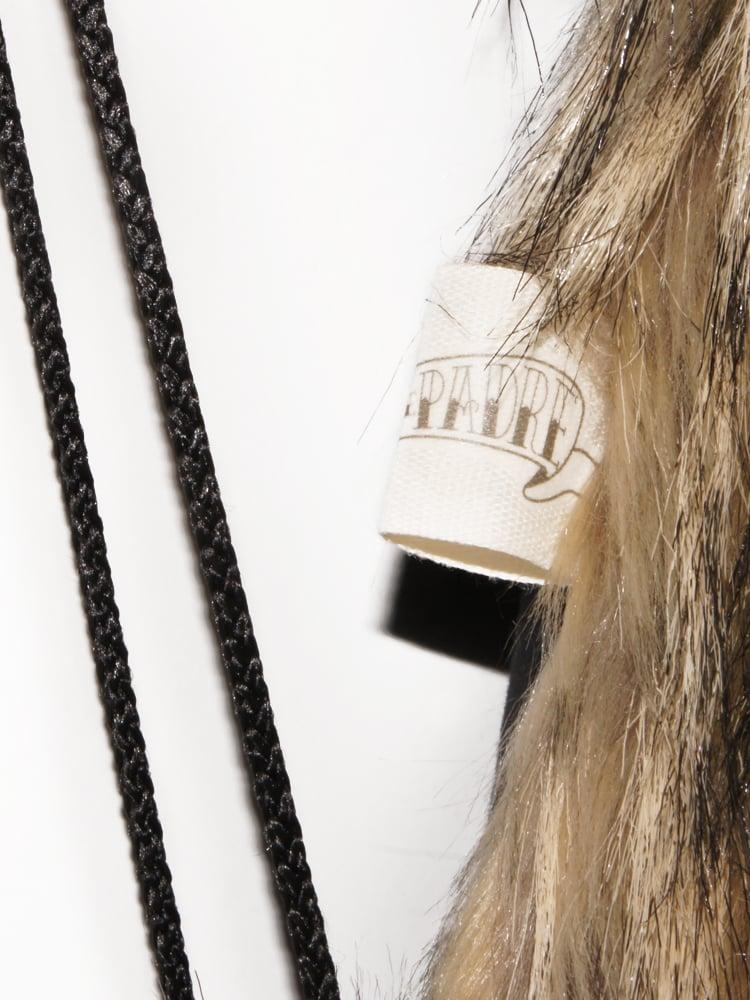 Image of Mochila Chewbacca