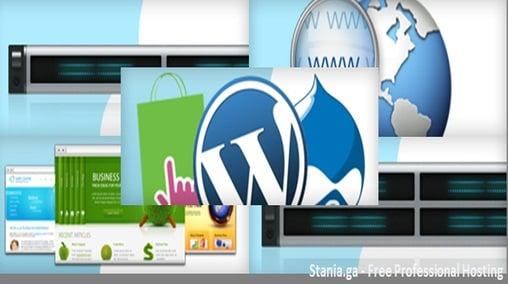 Image of Tinjauan 355 Platform Blog Dunia