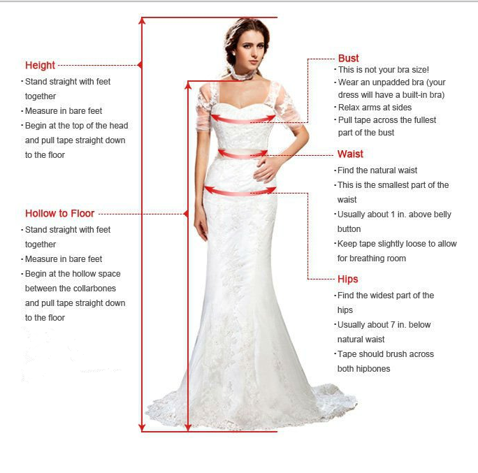 Pretty Custom Handmade Two Piece Prom Dresses, Maroon Prom Dresses, Party Dresses