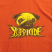 Image of Pug Shirt