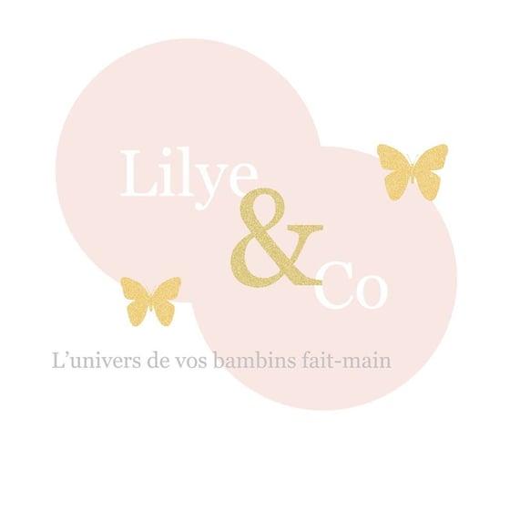 Image of Ma E-Carte cadeau Lilye&Co
