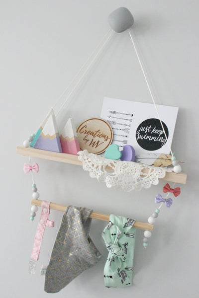 Image of Accessory Shelfie