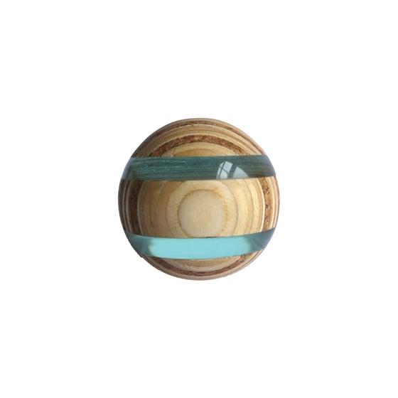 Image of Ball 2