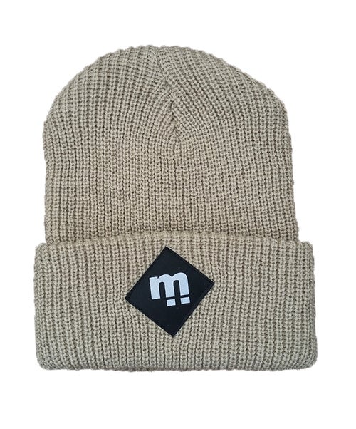 Image of Stamp Beanie