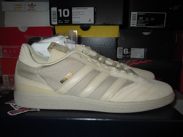 "adidas Consortium Busenitz ""UNDFTD"" - FAMPRICE.COM by 23PENNY"