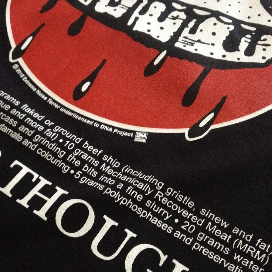 Image of Extreme Noise Terror - Are You That Desperate? - SALE 20% OFF